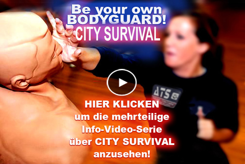 city survival videos